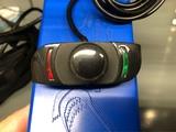 Parrot CK3000 Bluetooth buen estado - foto
