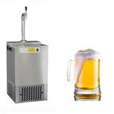 Alquiler de grifo de cerveza - foto