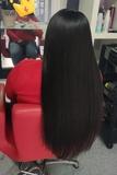 Extensiones y todo tipo de peinados - foto