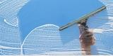Limpieza de cristales - foto