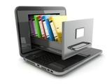 Digitalización de empresa - foto