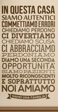 CLASES  DE  ITALIANO.  - foto