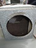 Cajas de extraccion/ventilación - foto