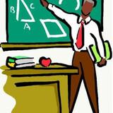 CLASES PARTICULARES CIENCIAS - foto