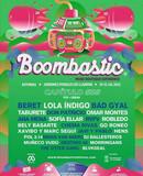 Festival Boombastic capítulo #3 - foto