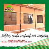 VENTA DE TOLDOS EN CORDOBA - foto