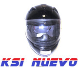 Casco moto integral hjc is-16 - foto