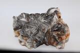 Minerales barita n3 - foto