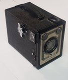 VREDEBOX STANDARD MENIS BOX CAMERA120 FI