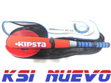 Equipo baseball kipsa bigger hit set - foto