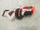 Pistola Nerf ultra One - foto