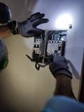 Eléctricistas 24 Horas - foto