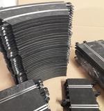 Scalextric Pistas y Material - foto