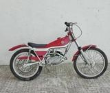 recompensó información paradero moto - foto