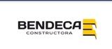 Construcciones, obras y servicios. - foto