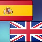 .TRADUCTOR TEXTOS ESPAÑOL INGLES. - foto