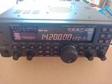 TS480 FULL OPTION KENWOOD 200W - foto