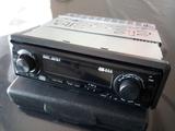 radio CD belson - foto