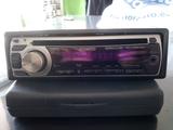 radio CD kenwood - foto