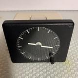 reloj salpicadero Renault Clío 1990-1994 - foto