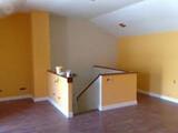 pintor barato, pisos locales oficinas... - foto