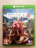 Far Cry4 para XboxOne - foto