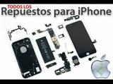 Pantalla iphone 6splus - foto
