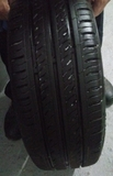 neumáticos 185/55/14 80V - foto