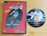 CYCLING MANAGER 2 - JUEGO PC - foto