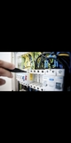 servicio de electricidad y cerrajería - foto