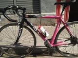 bici carretera - foto