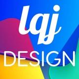 Diseño gráfico para empresas - foto