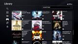 Cuenta PSN con variedad de juegos - foto