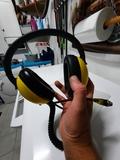 Auriculares sumergibles Minelab CTX3030 - foto