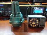 Rotor - foto