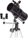 TELESCOPIO ASTRONOMICO REFLECTOR CELESTR