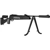Hatsan Sniper Vortex 5.5 (cal.22) - foto