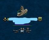 Cuenta Seafight ESP 1 - foto