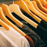 Taller Textil - foto