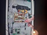Reparación de TV economíco - foto