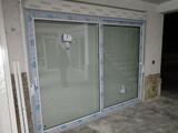 Reparaciones de persianas , PVC y Alumin - foto