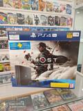 OFERTA ULTIMA UNIDAD Playstation 4 Pro - foto
