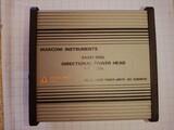 Marconi instruments 54421-002l - foto