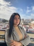 BUSCO EMPLEO COMO DEPENDIENTA, LIMPIADORA - foto