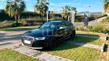 AUDI - RS4 AVANT 4.2 FSI 450CV QUATTRO