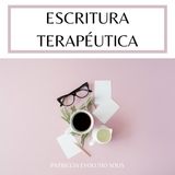 ESCRITURA TERAPÉUTICA - foto