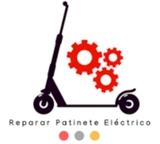 Reparación controladora - foto