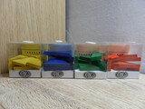 4 juegos de madera del tangram por 5 eur - foto