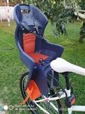 silla portabebes - foto