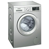 Reparación lavadoras-lavaplatos Alaquas - foto